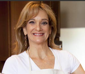 Diane_Hoch_chef_the_food_evolution
