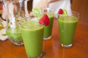 Green_Smoothies_the_food_evolution