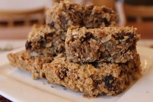 Healthy_Granola_Bars_the_food_evolution