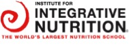 Integrative_Nutrition