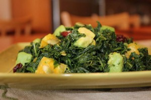 Kale_Salad2_the_food_evolution