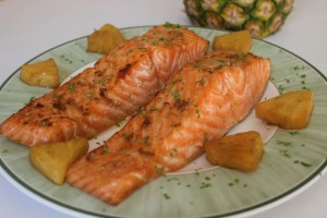 Salmon_with_citrus_juices_the_food_evolution