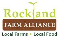 rockland farm alliance