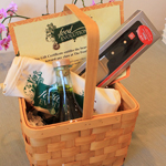 GiftBasket---The-Simple-Things